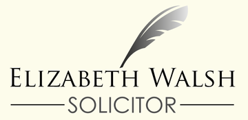 Elizabeth Walsh Solicitors